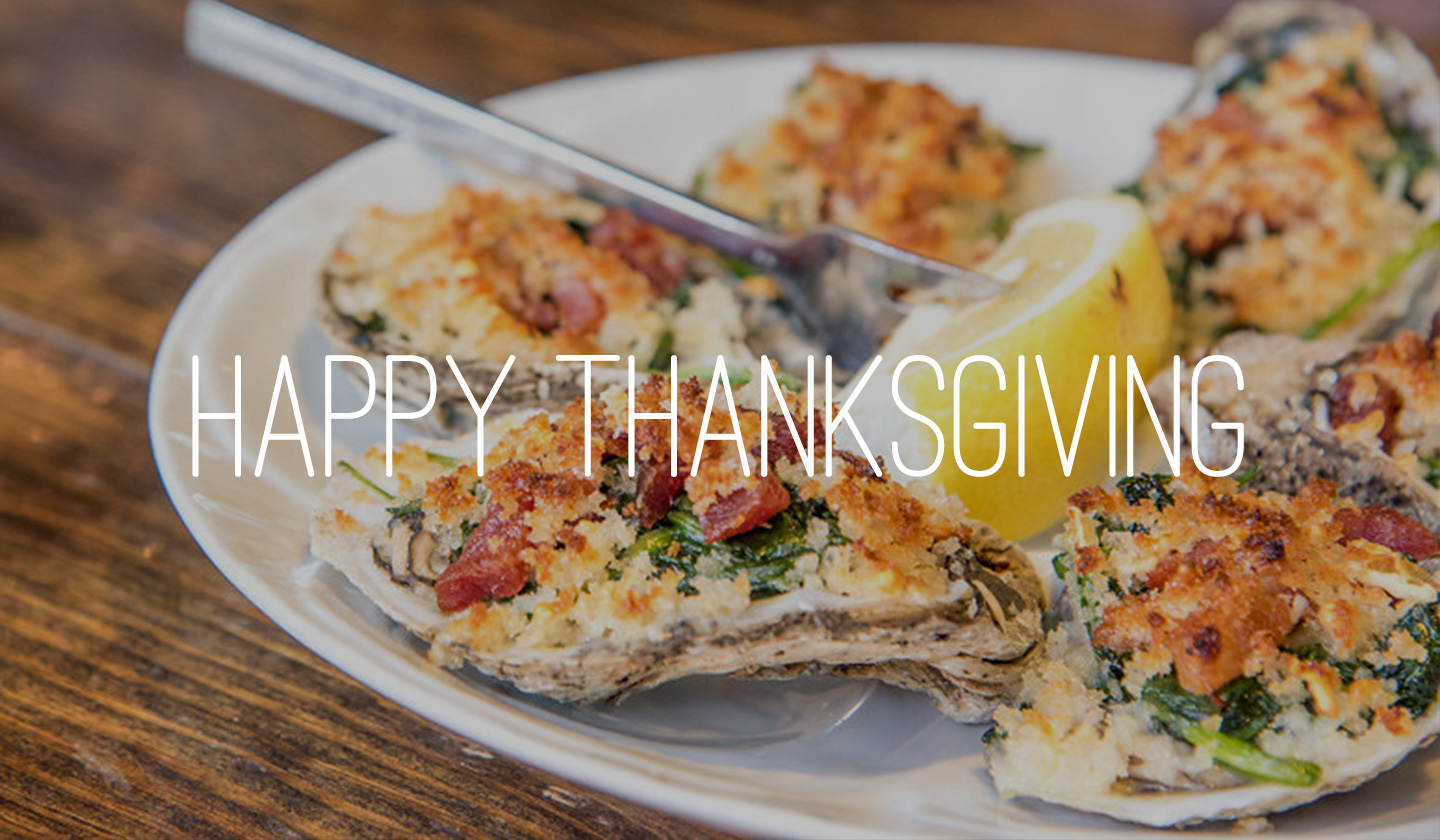 Seafood thanksgiving 28 images best fish restaurant in for Thanksgiving fish recipes